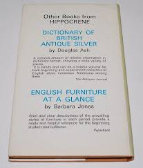 collecting antique furniture style guide. 1973 Beginner\u0027s Guide To Collecting Antique Furniture Hardcover Book Style