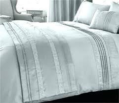 silver bedding sets luxury silver bedding black and silver bedding set new luxury diamante bedding duvet silver bedding sets