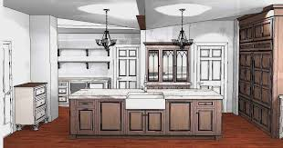 kitchen cabinets st peters mo best of luxury kitchen cabinets in flushing ny all about kitchen