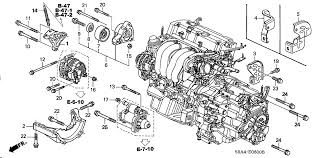 2001 honda civic engine diagram 2001 image wiring honda k20a engine diagram honda wiring diagrams on 2001 honda civic engine diagram