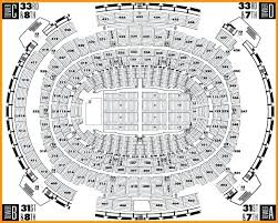 Knicks Stadium Seating Chart Madison Square Garden Seating Chart Withadhd Co