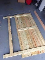 california king headboard wood. Easy Diy Wood Bed Frame Cal King New 721 Best Pallet Beds \u0026amp; Headboards Images California Headboard H