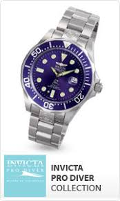 invicta watches diamonds for men invicta watches invicta invicta mens watches prices