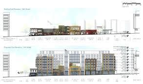 apartment building floor plans attorney high rise apartment building floor plan designs australia