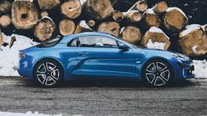2018 renault alpine a110. fine 2018 image 10 of 44 to 2018 renault alpine a110