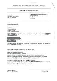 Lvn Resume Examples Megakravmaga Com