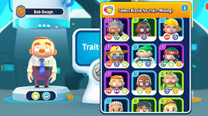 city mania town building game 17 free windows game no mentary