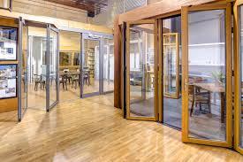 folding patio doors cost. Splendid Panoramic Doors Cost Nana Door Are Less Than The Of Wall Folding Patio D