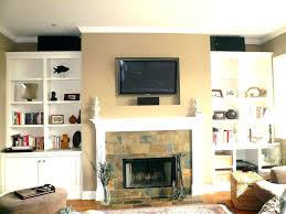 colors for a home office. Small Home Office Color Ideas Best Colors For Productivity Cool Colour Idea  Remarkable A