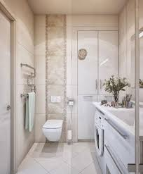 5 x 8 bathroom remodel. Valuable Ideas 5x10 Bathroom Remodel With 5 X 8 Design