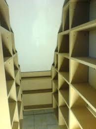 Under stairs closet organization Basement Stairs Under Stair Closets Under Stairs Closet Organization Under Stair Storage Ideas Home Design By Medium Size Under Stair Closets Simply Designing With Ashley Under Stair Closets Under Stair Closet Ideas Storage Under Stairs