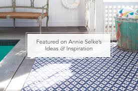 washable wonders how to clean a rug in small space