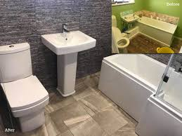 guocera ceramic wall tiles uk. testimonials guocera ceramic wall tiles uk