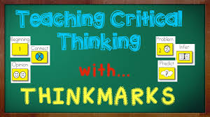 Getting Your Students to Think and Respond with Depth and Complexity  Critical  Thinking BooksThinking SkillsTeaching