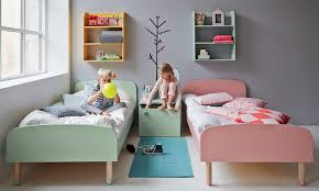 kids bedroom furniture singapore. FLEXA Textiles Bear The OEKO-Tex Mark, Which Makes Them Safe For Kids To Use Every Day Without Worry. Furniture Is Not Just Functional And Bedroom Singapore B