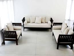 modern wood furniture designs ideas. Modern Wooden Sofa Designs Modern Wood Furniture Designs Ideas D