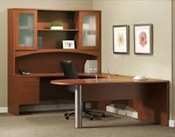 corner office table. U Shaped Office Desk Workstations : For Small \u2013 Babytimeexpo Furniture Corner Table
