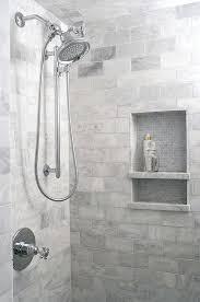 bathroom tile designs ideas. Shower Tile Design Perfect Bathroom Ideas And Designs Add Modern . Best Tiled Bathrooms