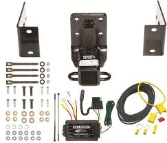 acura mdx trailer wiring harness ewiring subaru forester trailer wiring diagram instruction