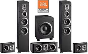 jbl home theater. jbl es series complete home theater system larger image jbl s
