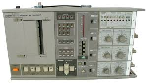Hioki Chart Recorder Hioki 8811 For Sale 795 00 In Stock Accusource Electronics