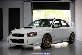 subaru wrx 2005 white. Interesting Subaru New Arrival 2005 Subaru Impreza WRX STi __ 36k Miles Mint Condition  Aspen White Light Mods __ Full Photo Set And Description Coming Soon To Our  Intended Wrx White 9