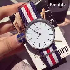 dw daniel wellington watches in 414353 for men 38 70 whole dw daniel wellington watches in 414353 for men 38 70 whole replica daniel wellington watches