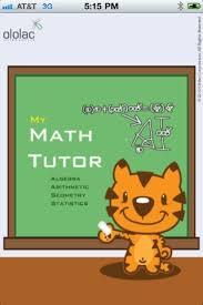 Tutor Flyer Templates Agi Mapeadosencolombia On Simple Math Tutoring ...