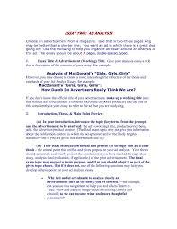 Essay Poetry Analysis Outline Murilloelfruto With Literary