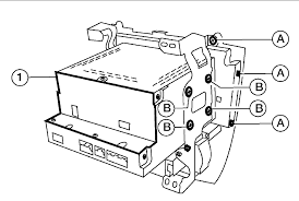2005 murano radio wiring diagrams 2005 nissan murano stereo 2008 Ford F 150 Radio Wiring Diagram 2010 nissan altima radio wiring harness diagram 2010 nissan altima 2005 murano radio wiring diagrams 2010 2008 ford f150 radio wiring diagram