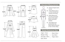 Pants Drawing Reference Womens Wide Leg Pants Ankle Length Corduroy Trousers Casual Cartoon