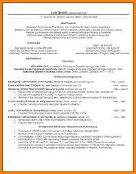 7 Job Resume Template Pdf Professional Resume List Resume For