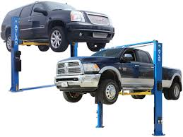 the car lift & automotive equipment experts for over 30 years Automotive Two Post Lift Wiring car lift inventory