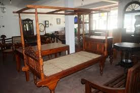 Small Picture BEDS BEDROOM FURNITURE ANDYS FURNITURE ANTIQUES SRI LANKA