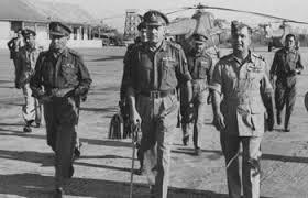இந்தியா சீனா போர்
