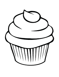 Coloring Pages Food Coloring Book Pages Only Bakery Bread For