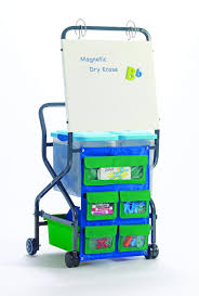 Chair Storage Pocket Chart Up To 75 Off Chair Storage Pocket Chart