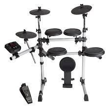 simmons da200s electronic drum set monitor. sd5x simmons da200s electronic drum set monitor