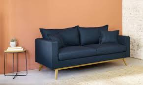 most comfortable sofa bed of 2020