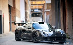 2018 lotus exige price.  Lotus Unique 550hp Lotus Exige For Sale In Australia On 2018 Lotus Exige Price