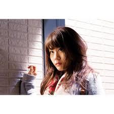 有村架純 3月のライオン の 幸田香子 役 有村架純 有村架