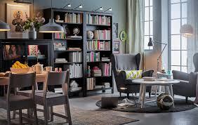 Новые способы организации освещения - <b>IKEA</b>