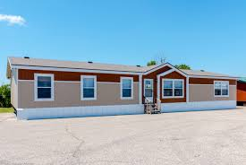 Double Wide Mobile Homes For Rent Fort Worth Tx