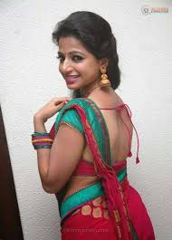 Image result for iswarya menon hot