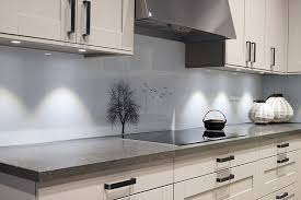 our splashbacks are available in any ral colour or you can have one personalised with digital printing capturing a special moment or one of your favorite