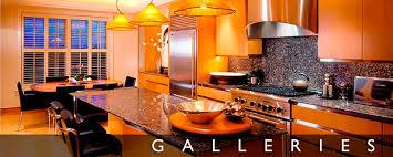 cabinets lexington ky. Simple Lexington Cabinets And Designs Lexington Kentucky  201 WALTON AVE Suite 101 LEX KY  40502 859 2539002 And Lexington Ky I