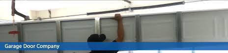 brentwood garage doorGarage Door Company In Brentwood  Fast  Local  247 Service