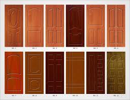 Door furniture design House Furniture Design Door Beauteous Design Bharadwaj Design Doors Gandi Maisamma Rangarey Tc Erinnsbeautycom Furniture Design Door Beauteous Design Bharadwaj Design Doors Gandi