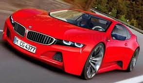 2018 bmw m8. unique bmw bmw m8 supercar with 630 hp coming in 2018 with 2018 bmw m8