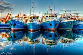 fremantle boat harbour by paulmp fremantle boat harbour by paulmp